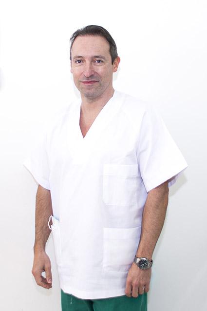 cirugia maxilofacil mijas y fuengirola