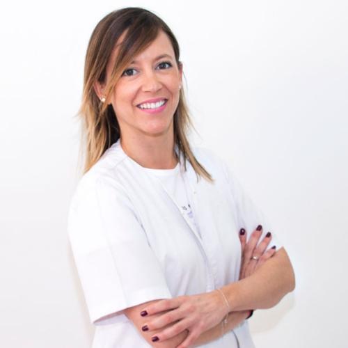 odontopediatria fuengirola