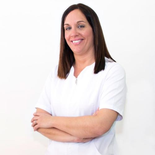 Periodoncista e Implantoprotecista en fuengirola