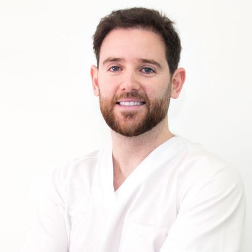 cirujano bucal fuengirola