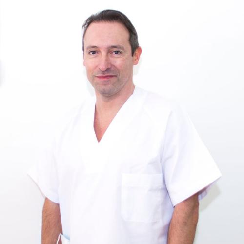cirugia maxilofacial en fuengirola